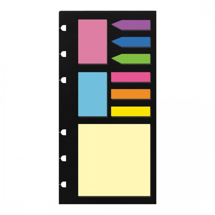 MiracleBind™ Sticky Notes