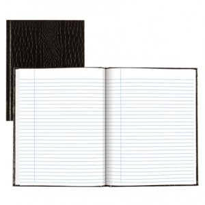 Executive Journal