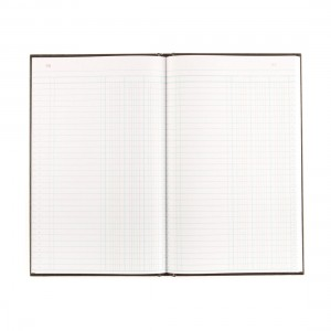 Account Book