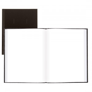 Notebook - Plain