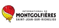 International des Montgolfieres
