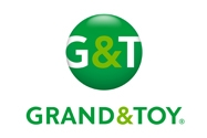 Grand Toy